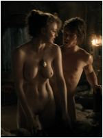Esme Bianco Nude Pictures Video In