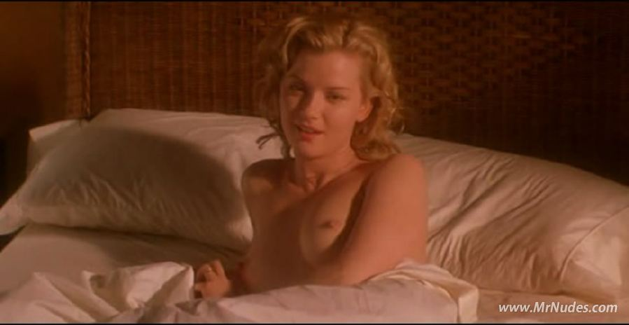 Gretchen mol nude compilation hd