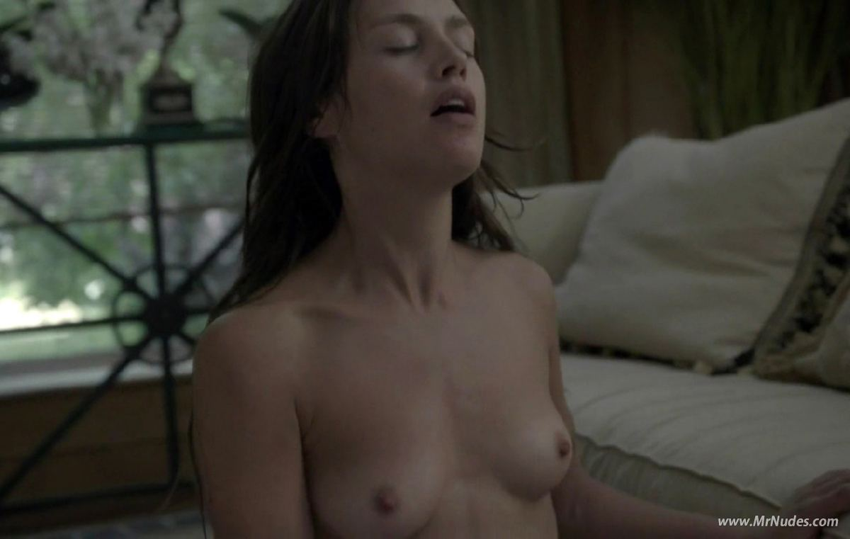 naked pics video