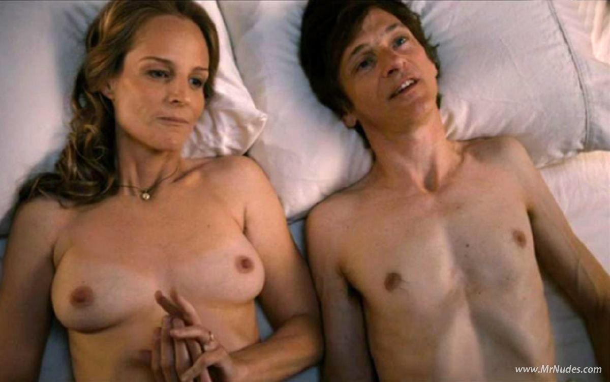 free nude pics helen flanigan