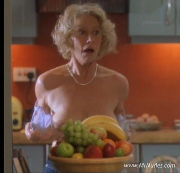 helen mirren 003 ... the superior, middle and inferior glenohumeral ligaments, and they serve ...