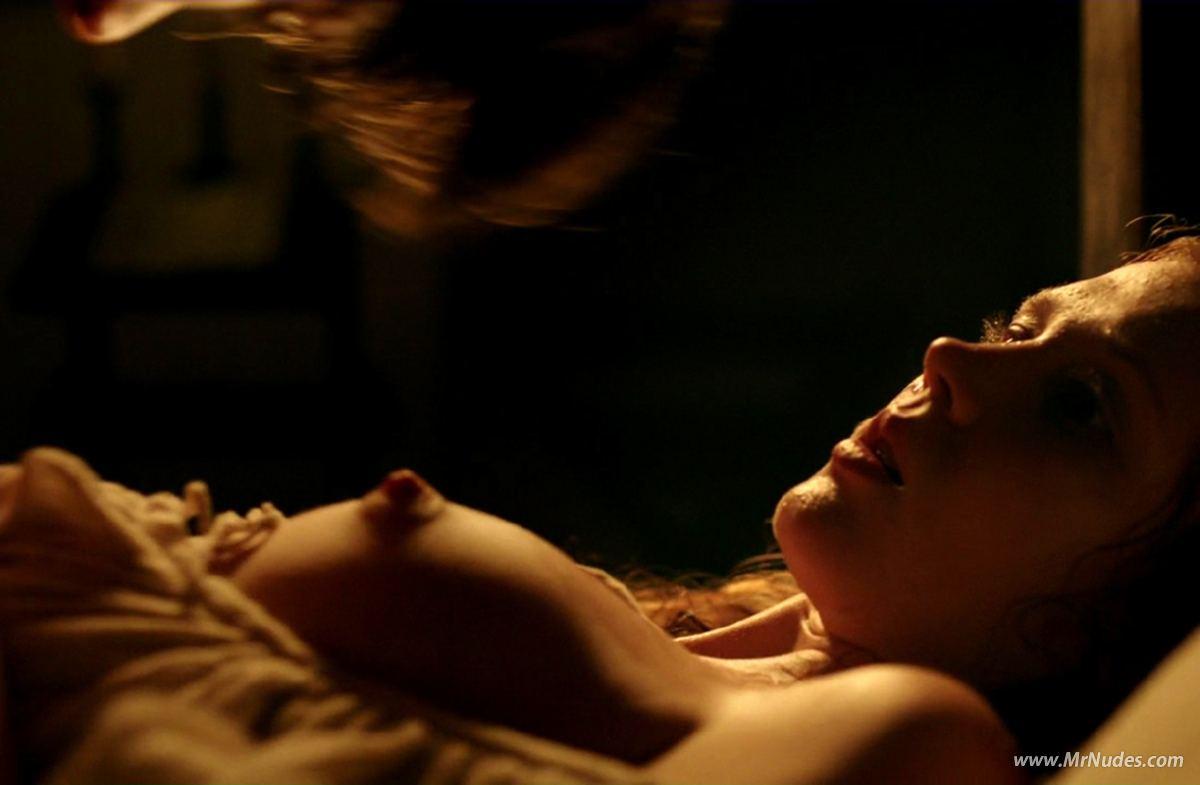 Are Diane keaton hot nude speaking