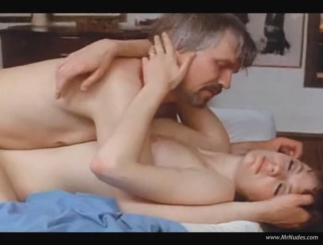 Nude Jacqueline Bisset Hairy Pussy Tits Exposed