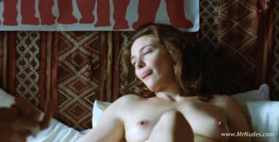 roberta gemma video porno gratis sesso gradis