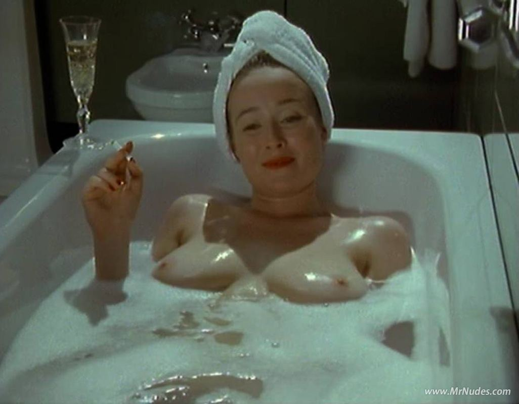 Jennifer ehle nude pics and sex clips the true