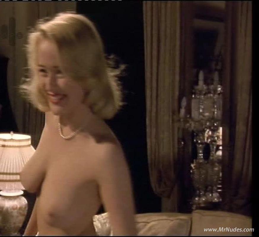 jennifer ehle nude