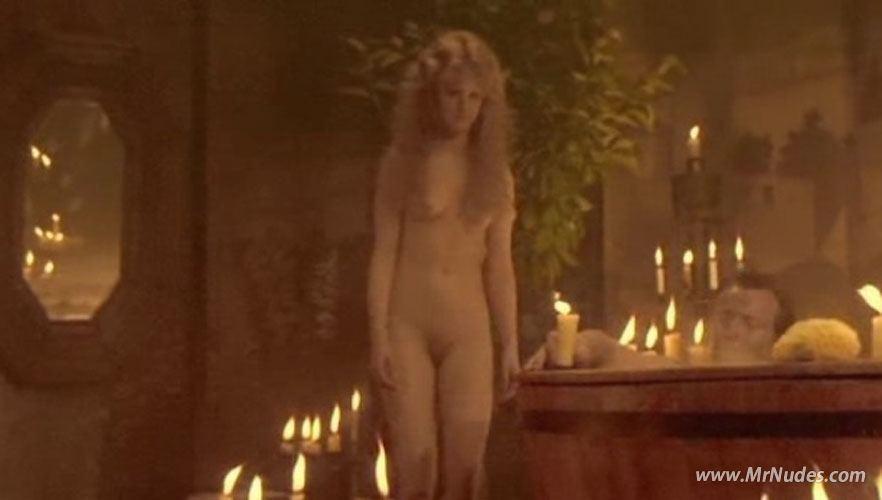 Nude women bouncing gifs