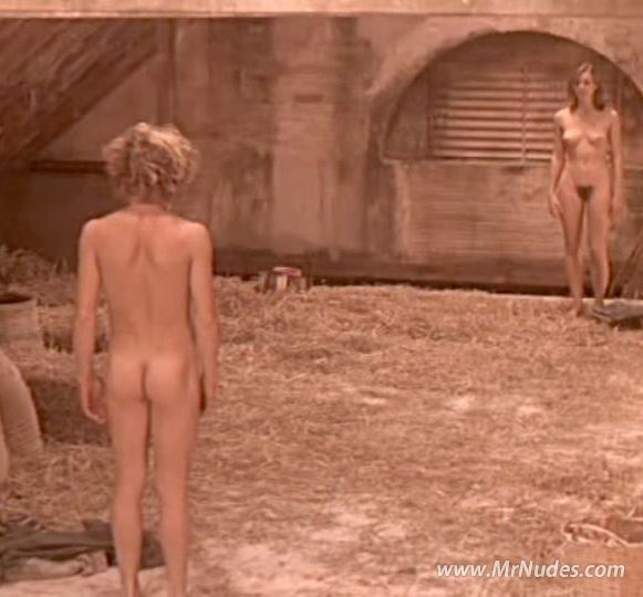 sex treff jenny skavlan naked
