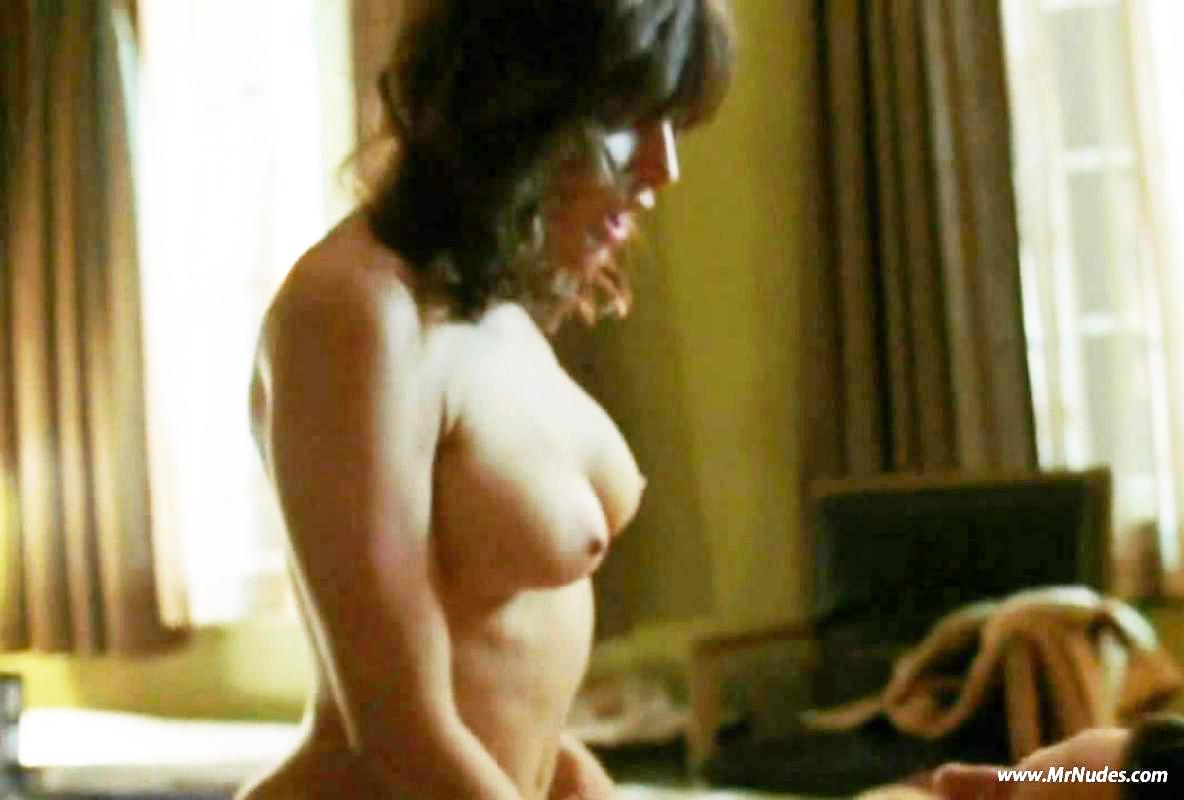 Jenny mollen nude magnificent idea