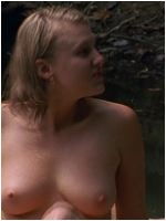 Dunphy nude jessica