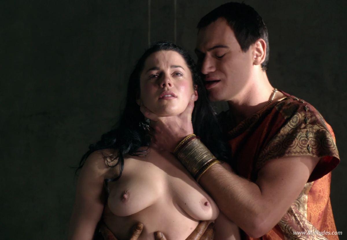 Спарта секс кино