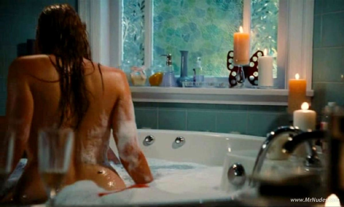 Jessica pare girls nude with you
