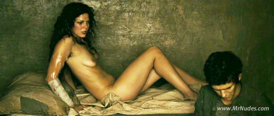 Nude Free Pix