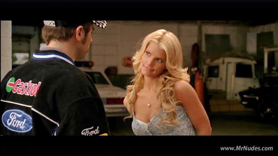 Jessica Simpson Nudes Are Just Awesome 48 PICS