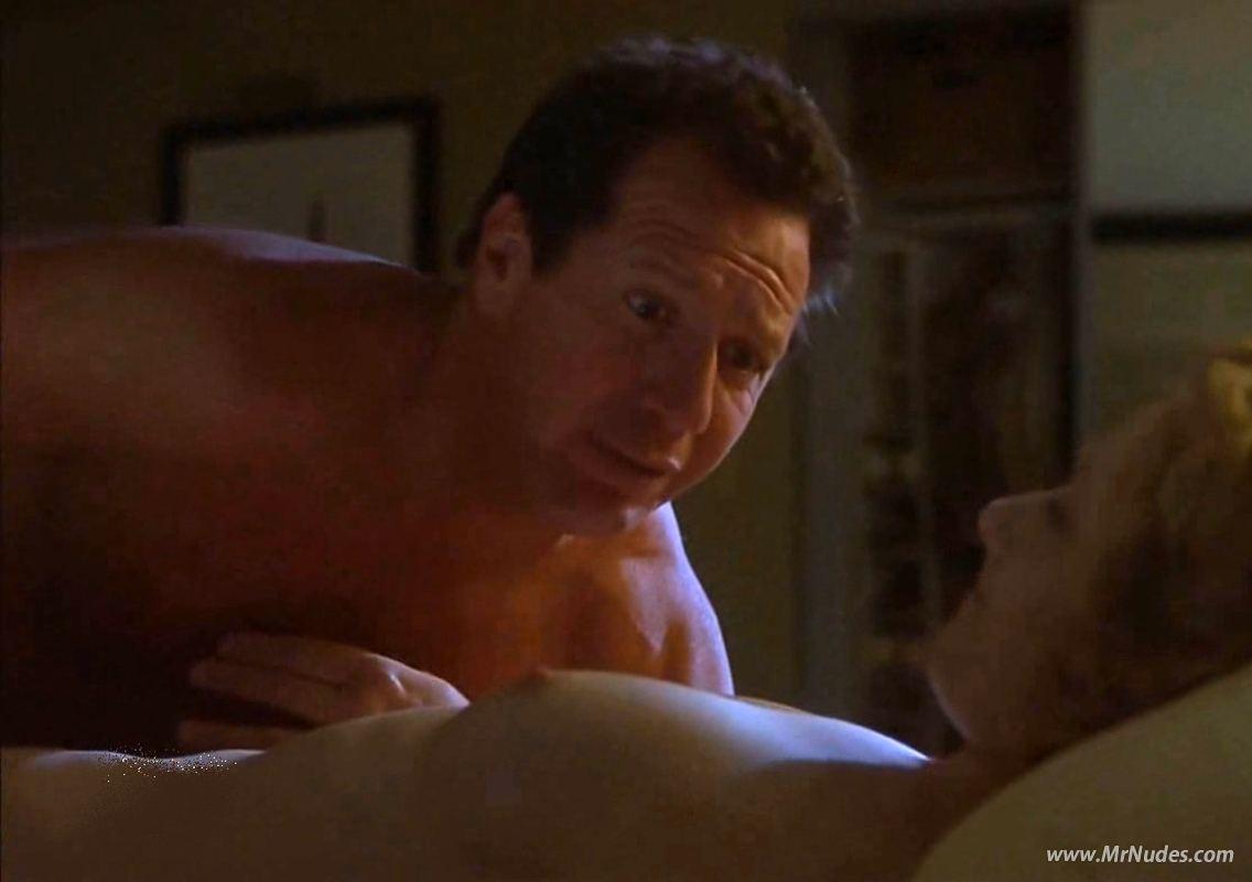sexy naked judy greer