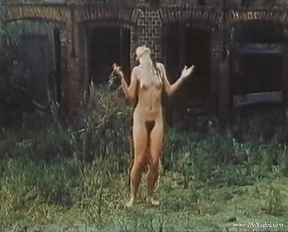 free nudist videos