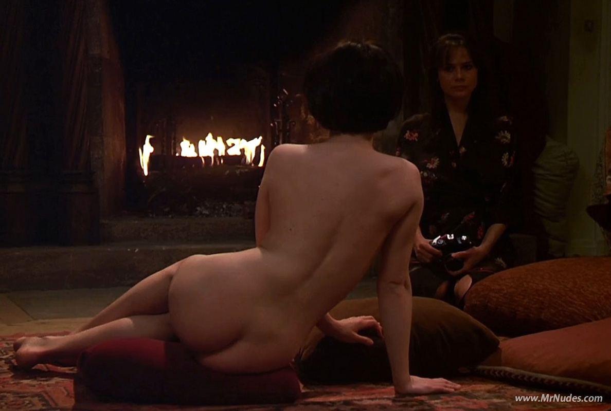 Free Nude Pis 83