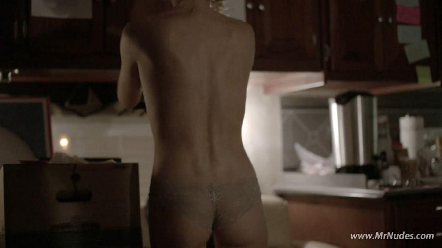 Кэтлин робертсон фото голая