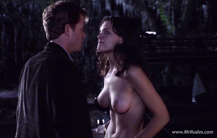Holmes katie pic sex