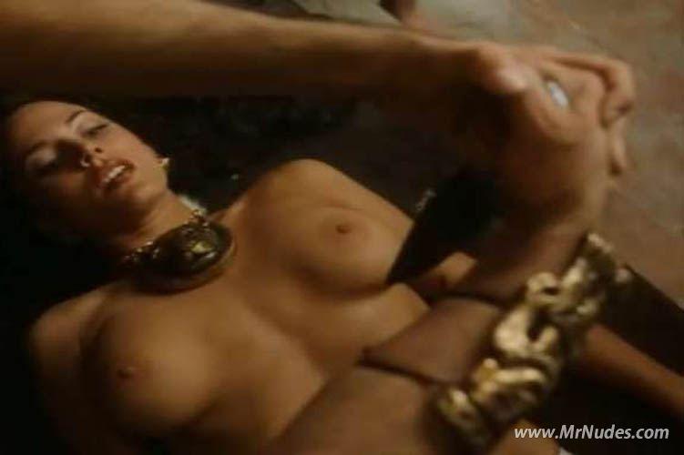 krista-allen-seks-video