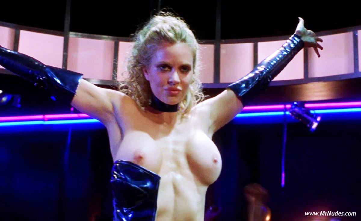порно фото звезд эстрады шоу бизнеса