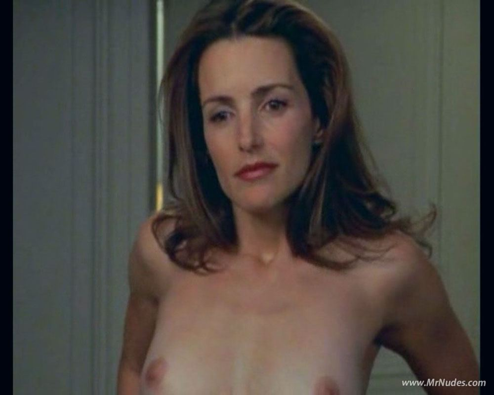 Кристин дэвис порно - Ролики 18+ для самых подлинных любителей секса