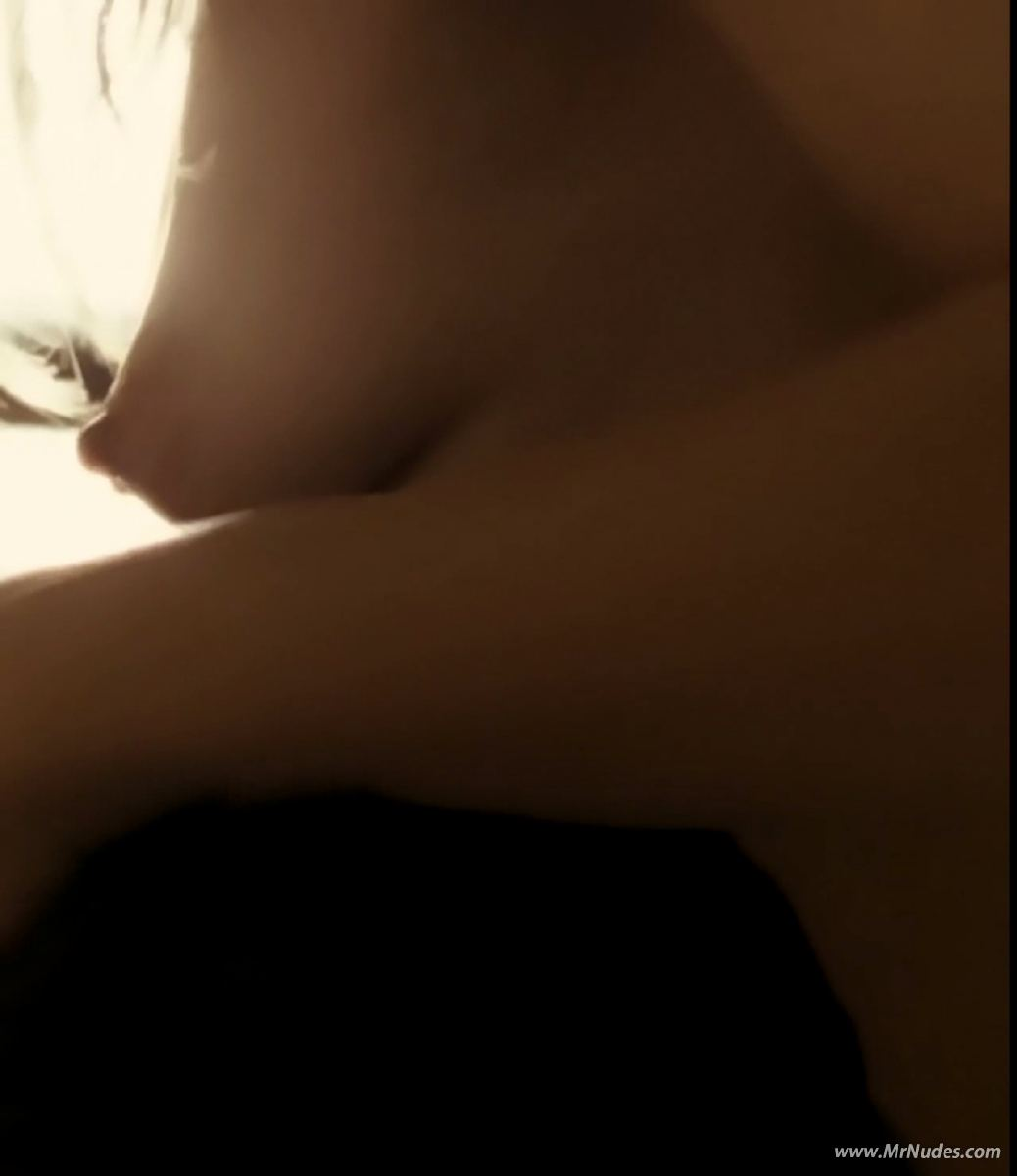 spring break flasher ass nude