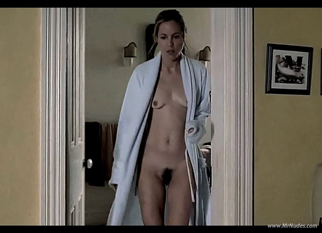 Naked Maria Bello 21