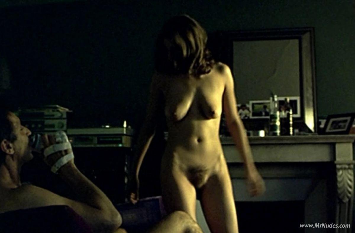 Think, Marion cotillard naked sex what?
