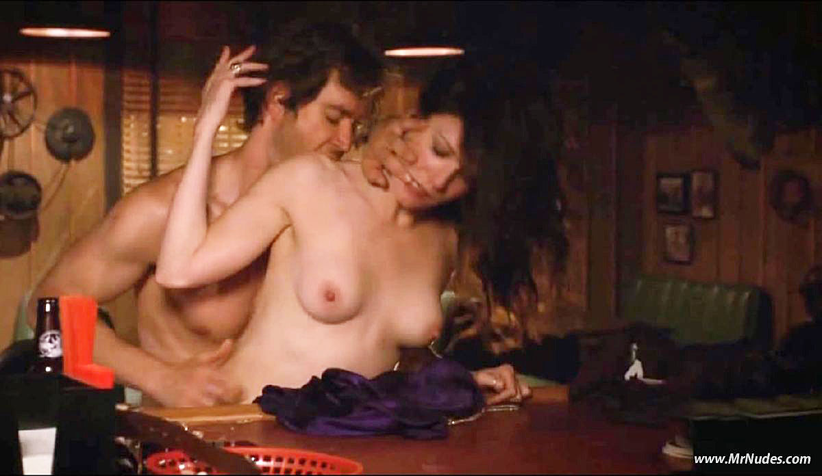 Something Mary louise parker photo porno opinion