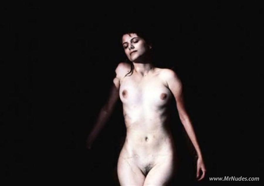 Melanie Laurent Nude Metacafe Naked Pics