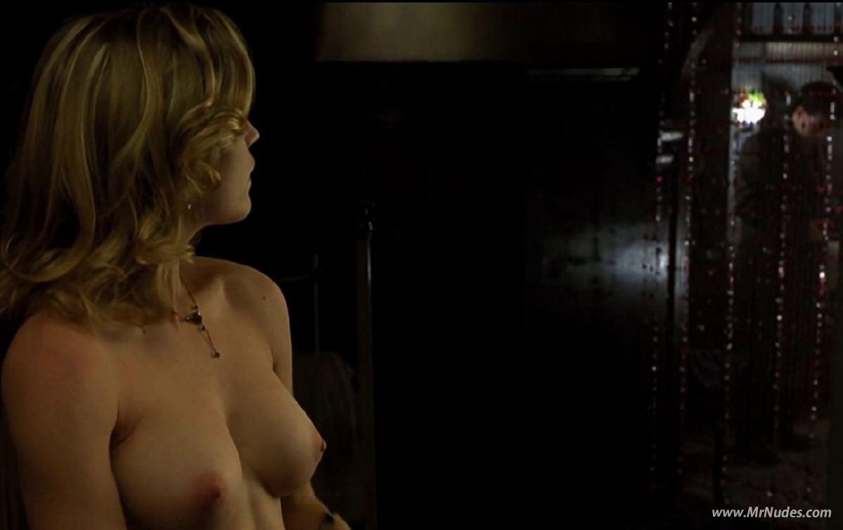 Horror sex images net erotic video