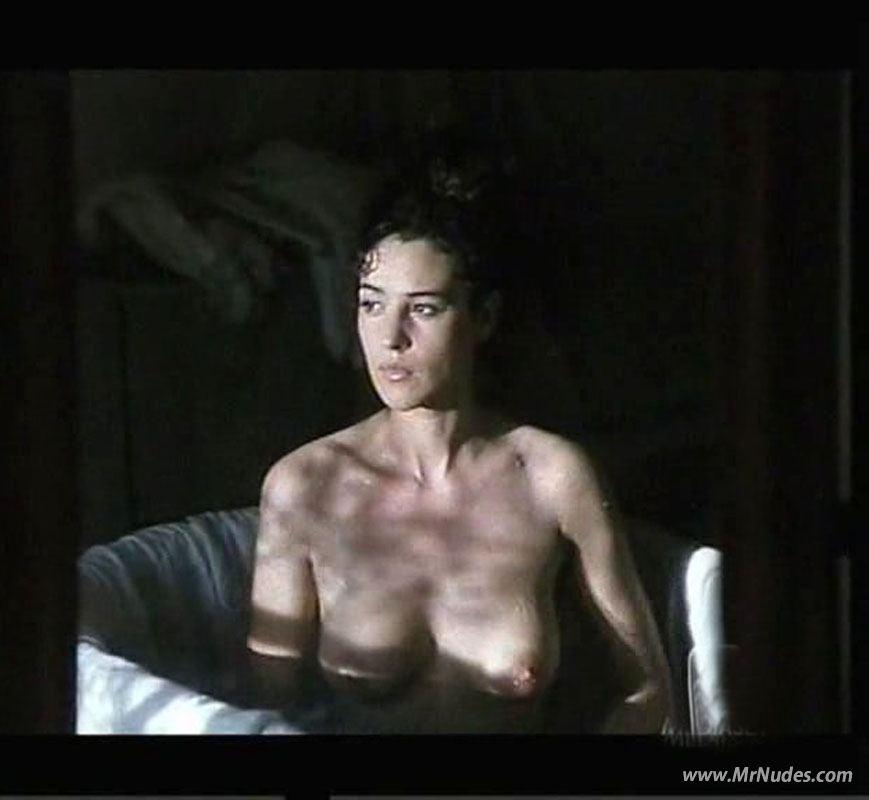Movies Hot Pantyhose Nude Pantyhose