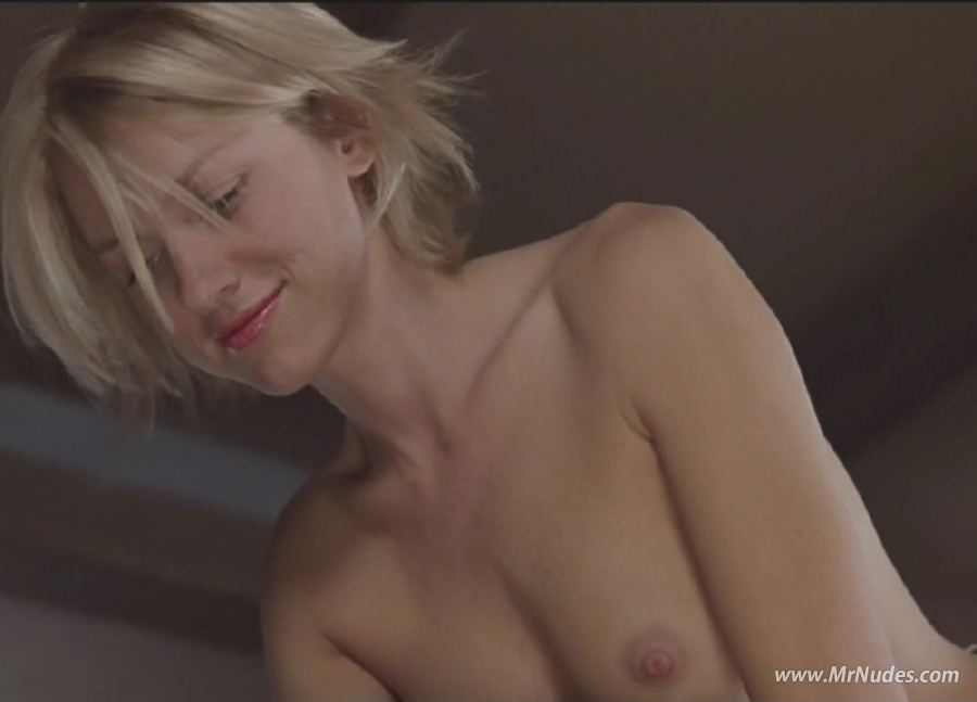 naomi watts naked