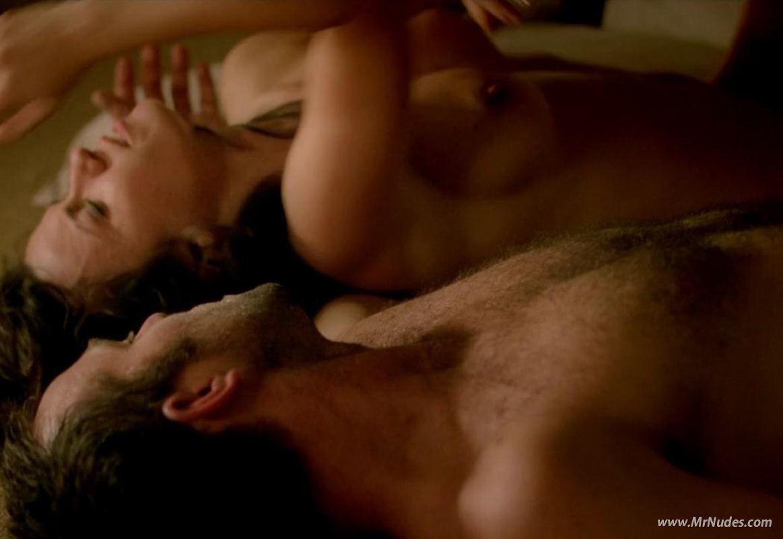 Not Natalia avelon nude video