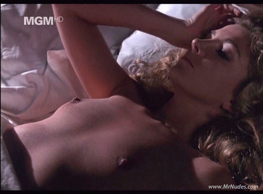 Natasha richardson nude photo