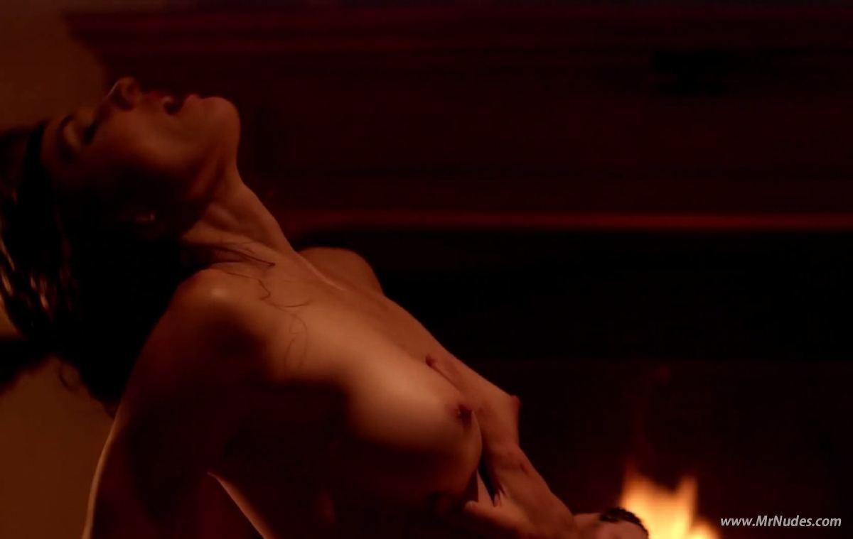 Nicole Moore Lesbian Porn Videos Pornhubcom