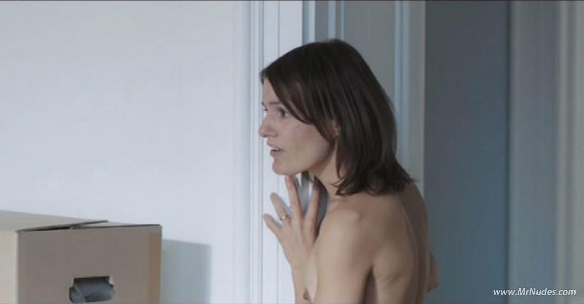 naken sex