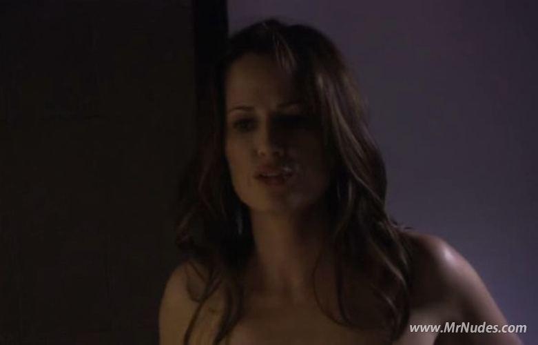 Sex Hot Paula deanda naked fucking amazing!!