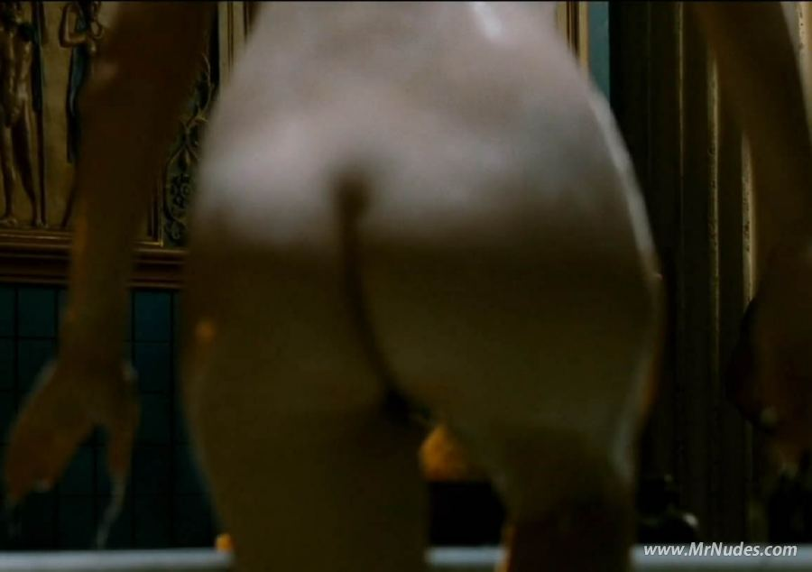 Words... super, Rachel weisz sex tits with