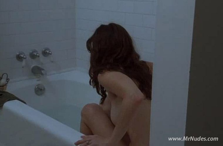robin tunney nude pictures