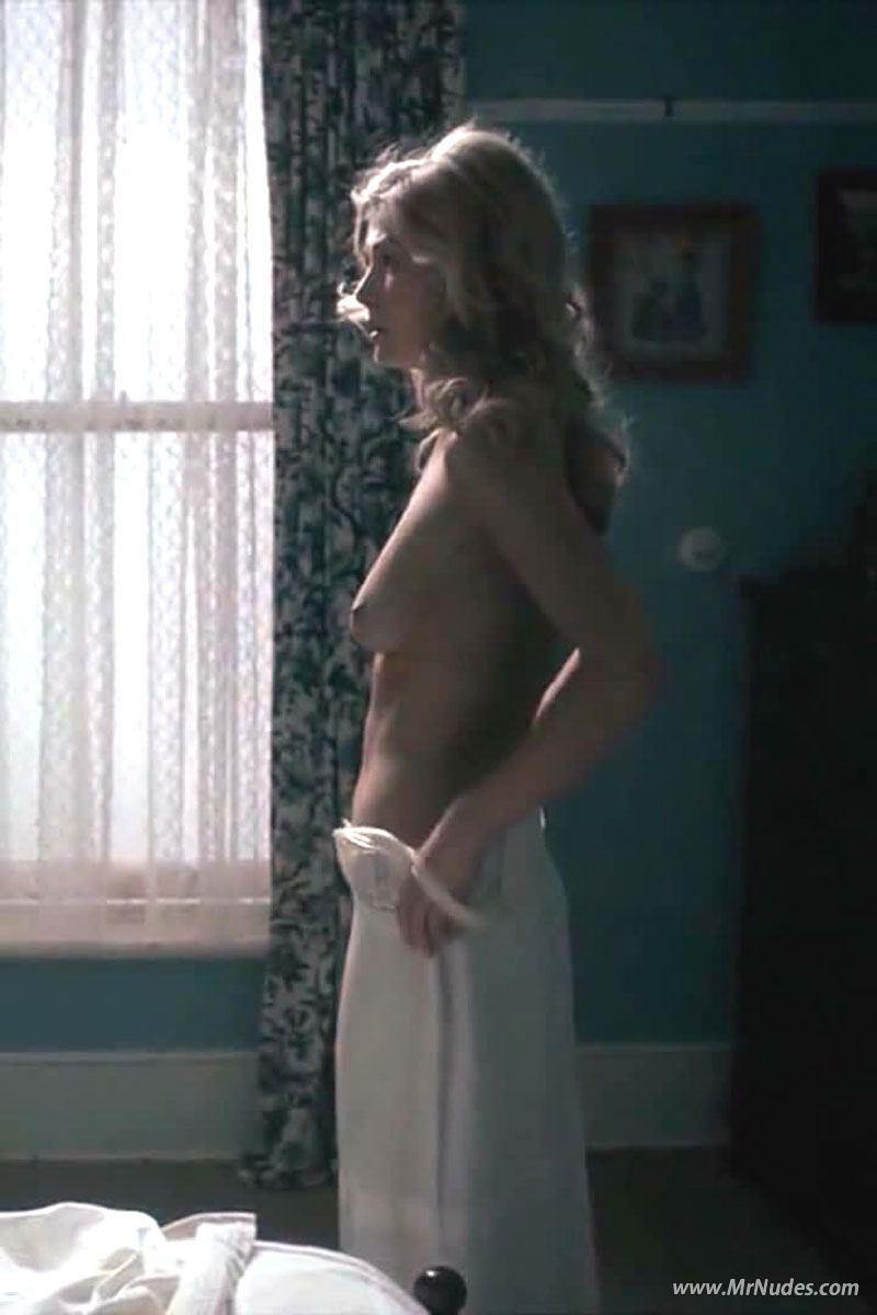 nude orihime boobs