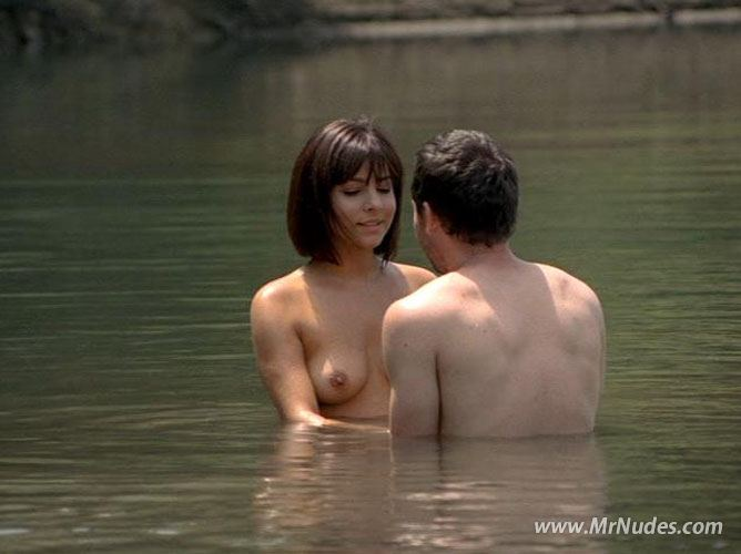 Recommend you Roxanne pallett nude remarkable