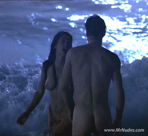 Salma Hayek Nude Starcelebs 37