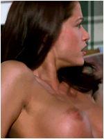 Shannon Elizabeth Nude Scene In American Pie Movie - FREE