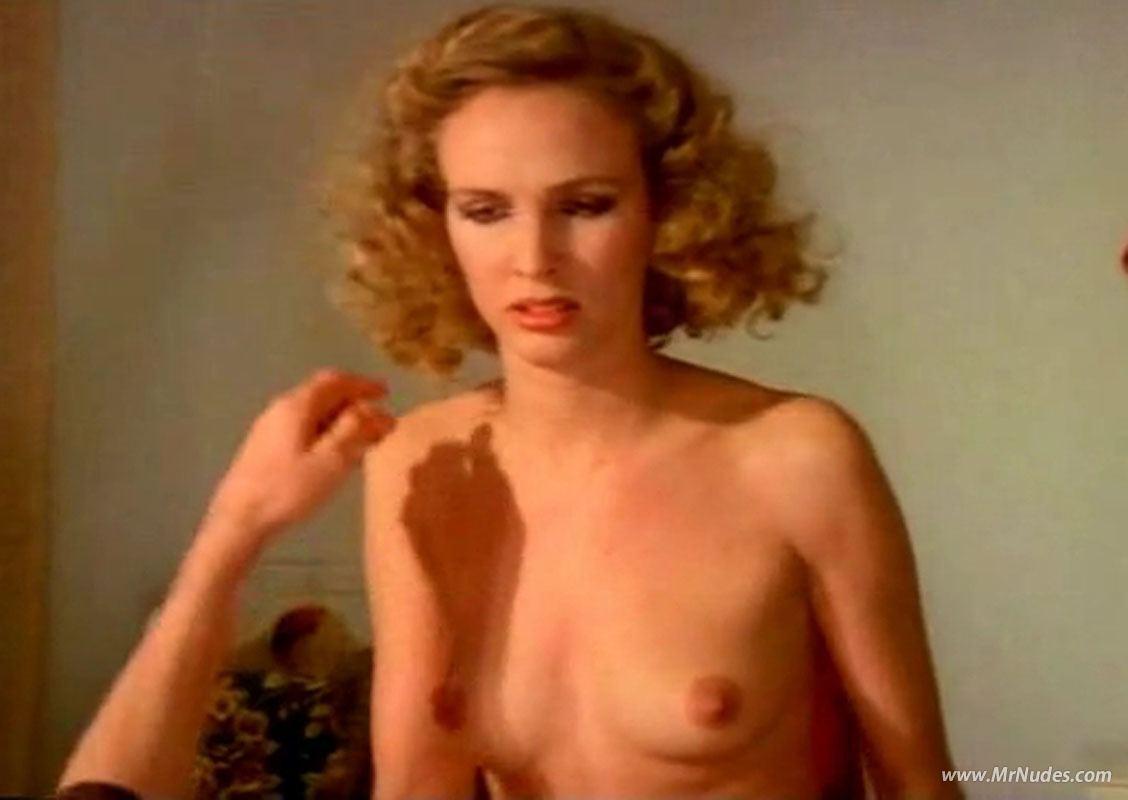 best womens naked ass