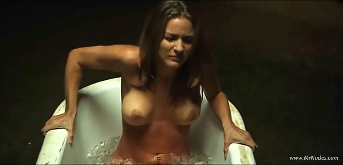 sistas sexy nude pics