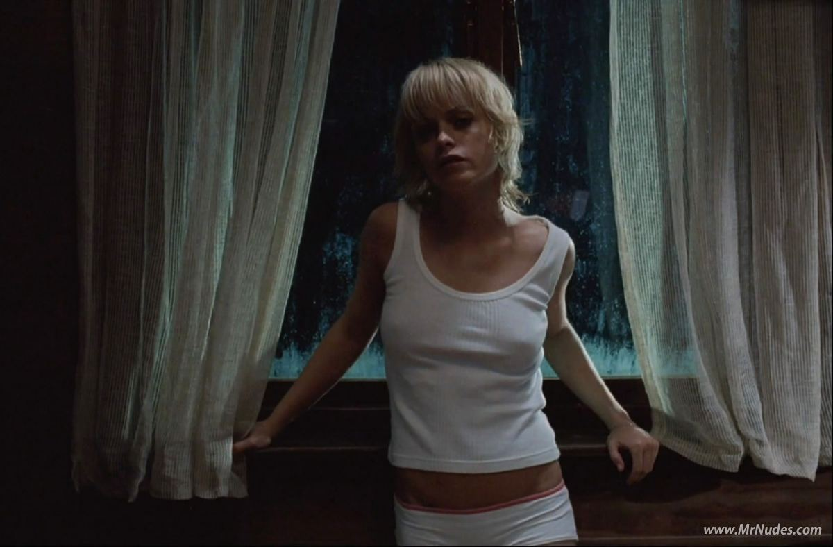 Taryn Manning nackt, Nacktbilder,