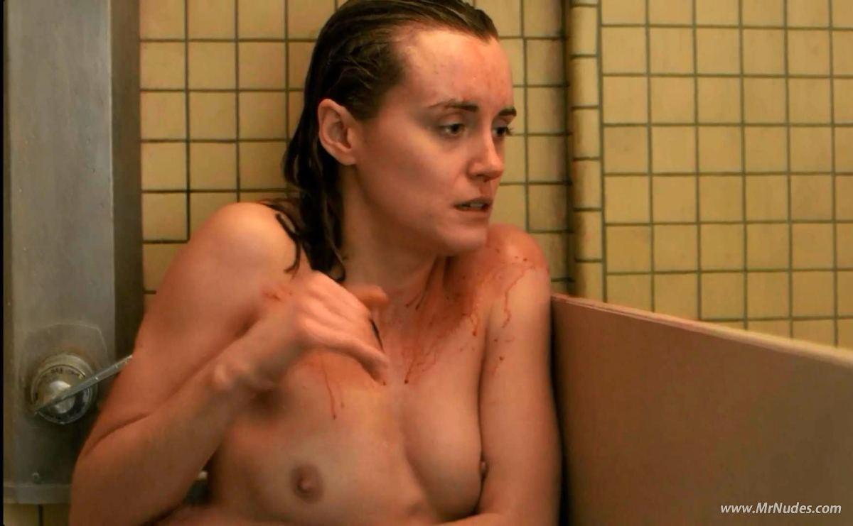 sexy hot chicks nude