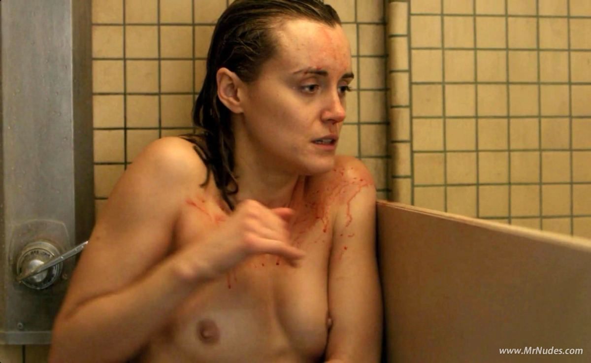 Opinion you taylor schilling naked nothing tell